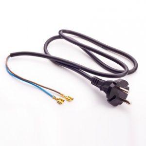 10 Amper Kablo