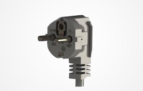 16 Amper Kablo