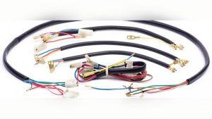 Kablo-Grupları