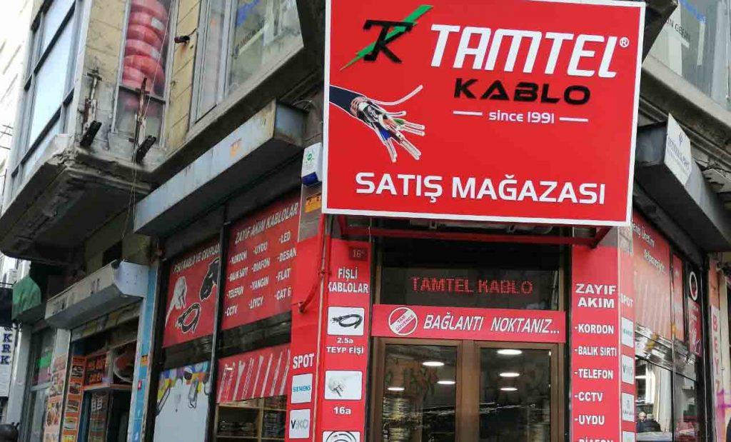 http://tamtelkablo.com.tr/author/tamtelkabloComTr/