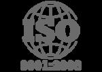 ISO 9001:2008 Belgesi Tamtel Kablo