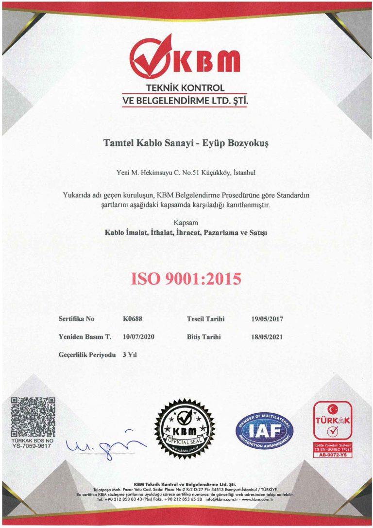 ISO-9001-2015-kalite-yonetim-sistemi-belgesi