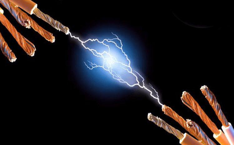 Zayıf Akım Kablo Çeşitleri