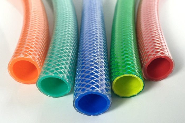 PVC Hortum ve PVC Hortum Üreticileri