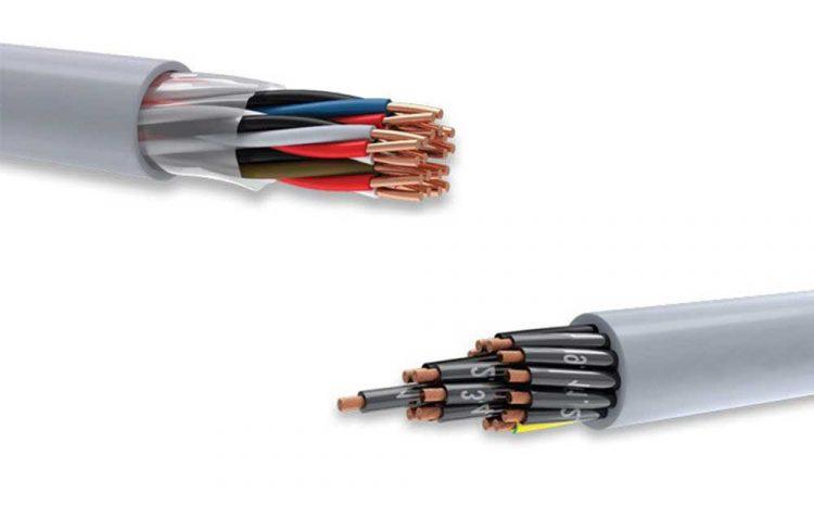 Zayıf Akım Kabloları Nelerdir?