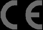 CE Belgesi Tamtel Kablo