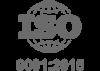ISO 9001:2015 Belgesi Tamtel Kablo